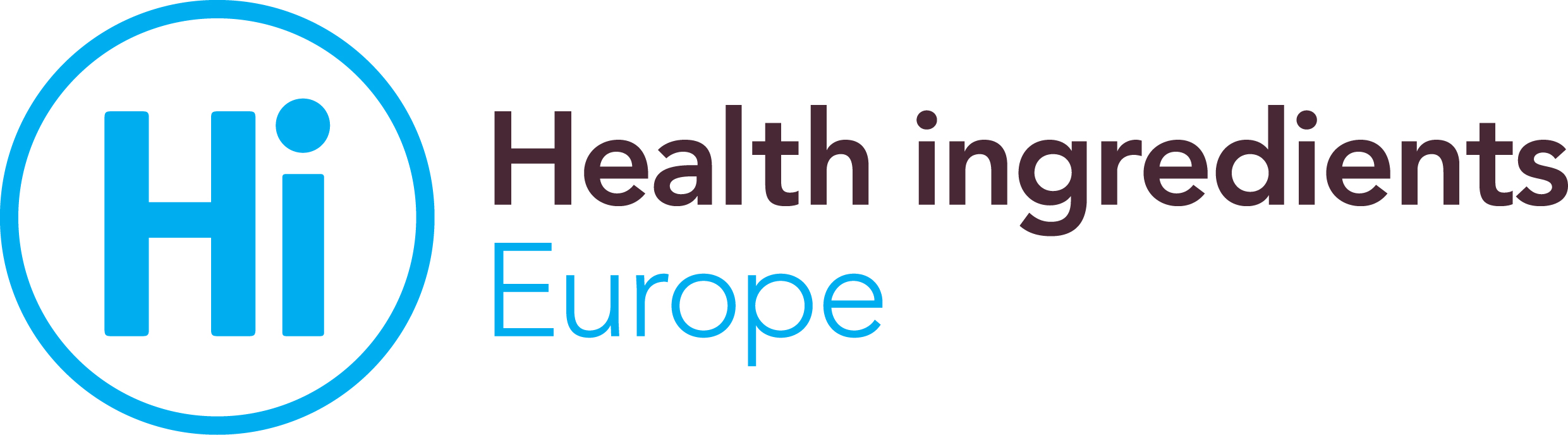 Health ingredients Europe 2018
