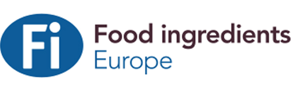 Food Ingredienst Europe 2017