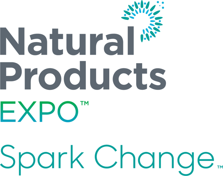 Virtual NATURAL PRODCUTS EXPOS & SPARK CHANGE Events